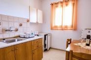 apartment11_02