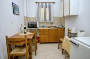 apartment13_01