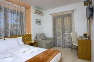 apartment13_05