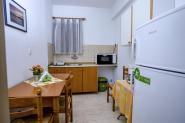 apartment14_04